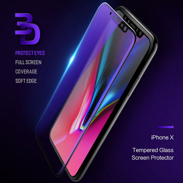 https://www.mobilephoneguard.com/wp-content/uploads/2018/04/3D-Curved-Full-cover-Tempered-Glass.jpg