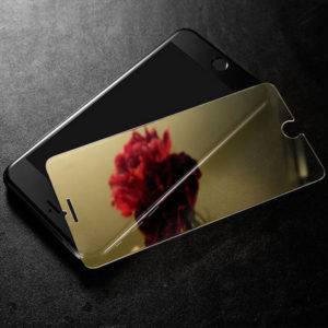 https://www.mobilephoneguard.com/wp-content/uploads/2018/04/Mirror-Tempered-Glass-Collection-1-300x300.jpg