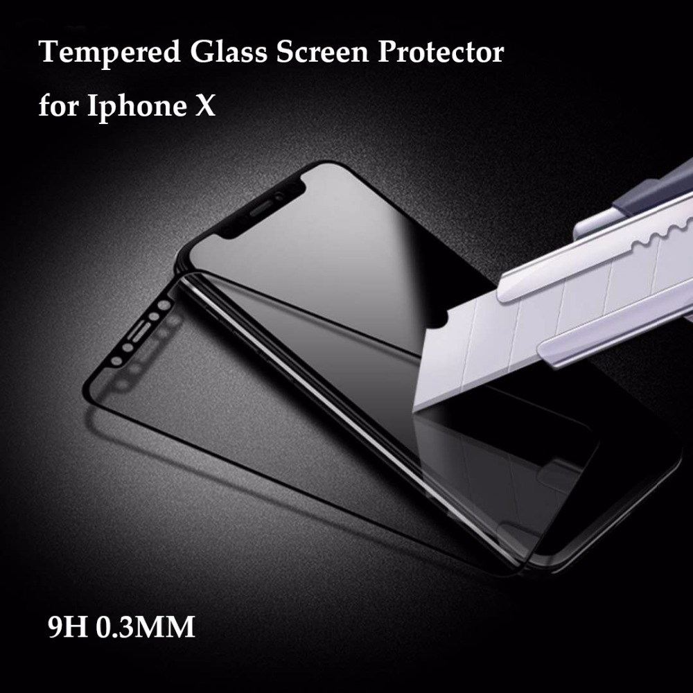 How to grow your business with tempered glass screen protector?