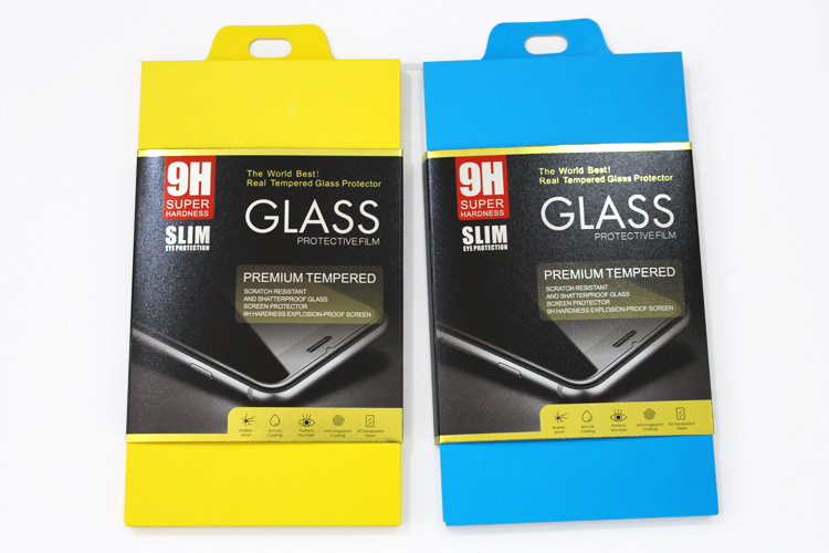 tempered-glass