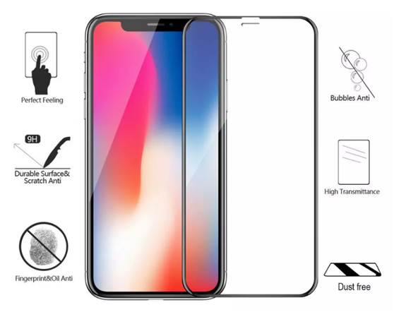 The Ultimate Guide to choose perfect full-tempered glass